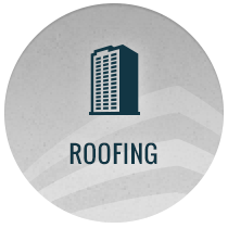 KGS Roofing Graphic